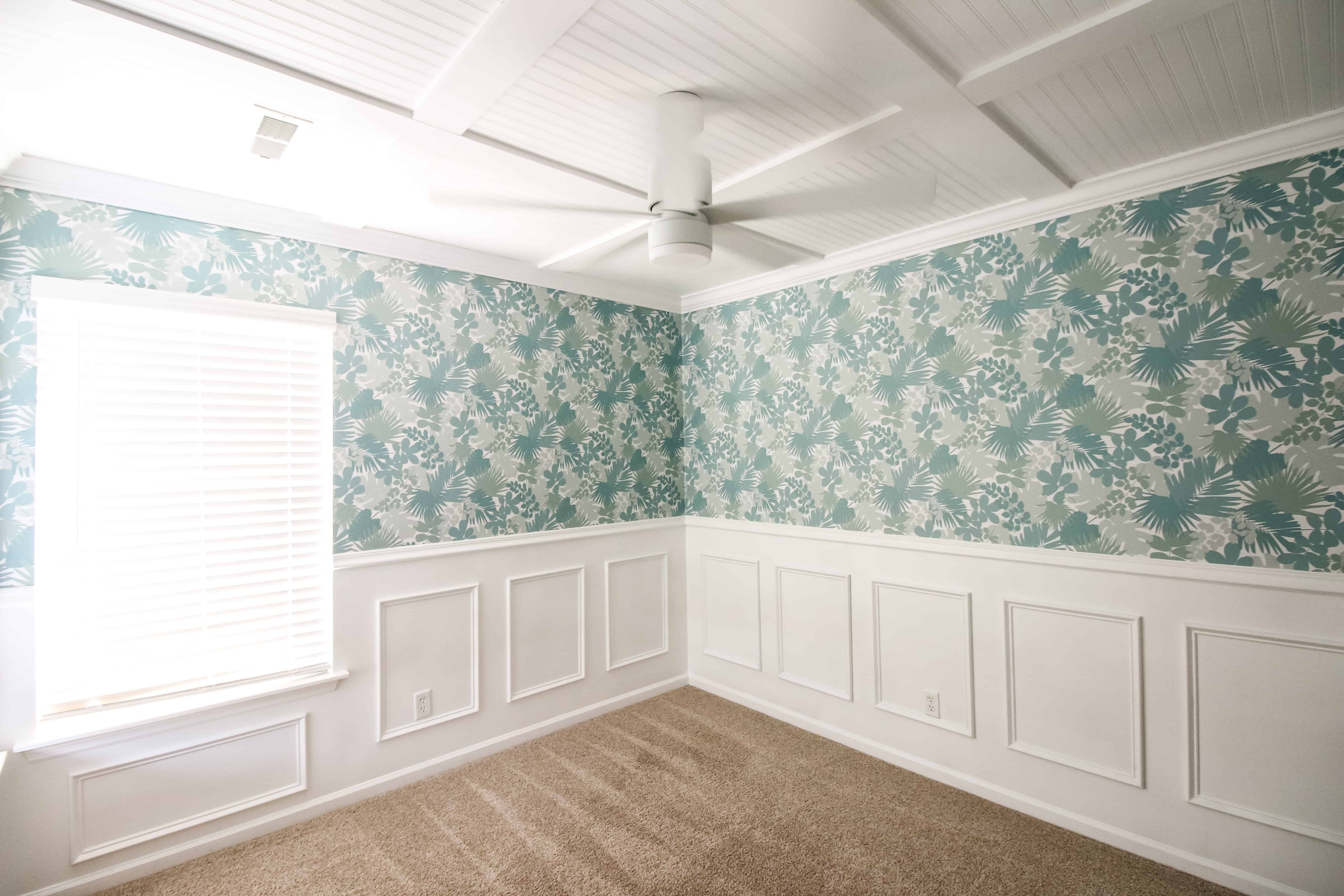 Diy Coffered Ceiling Coffered Ceiling Diy Ceiling Coffered Ceiling Design