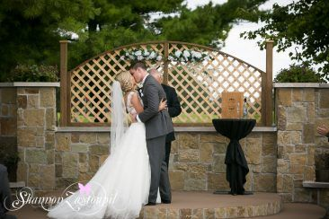 Wedding At Wedgewood North S Steve And Sarah Zimmer Midlane Country Club
