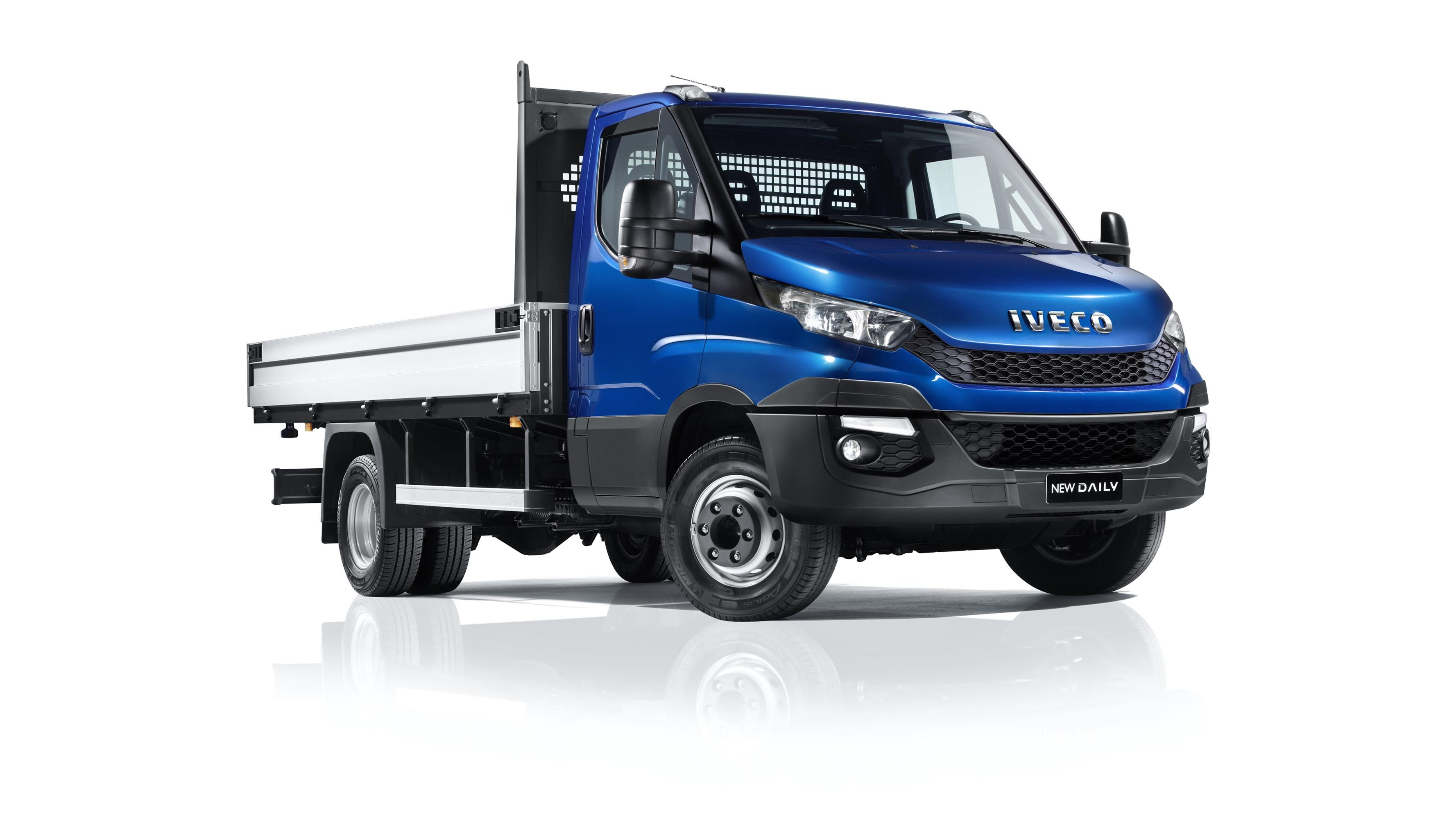 Pin by Engine Trust on Iveco | Engines for sale, Commercial