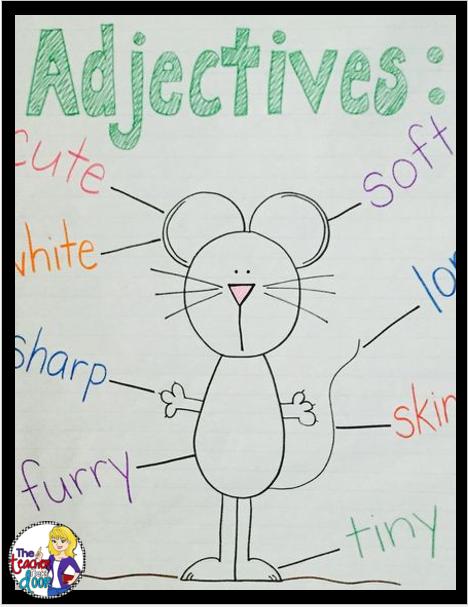 Speech writing on each one teach one