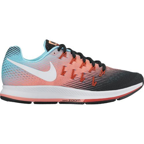 C6-5  nike sneakers shoes running hiking ]fitness womens 6.5