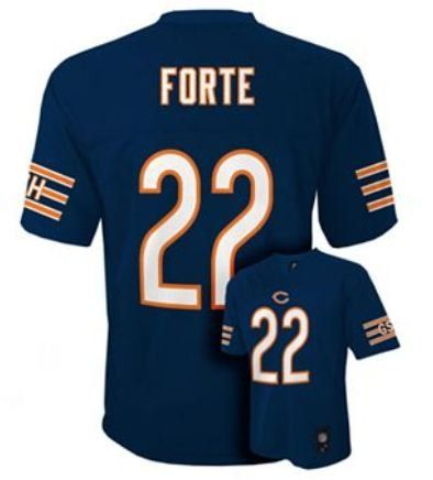 differently 50532 fbfd7 Devin Hester Chicago Bears Authentic Jerseys | Cool Chicago ...