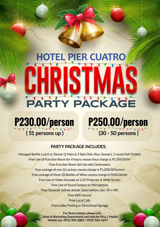 Hotel pier cuatro in cebu city cebu promosoffers pinterest hotel pier cuatro in cebu city cebu altavistaventures Images