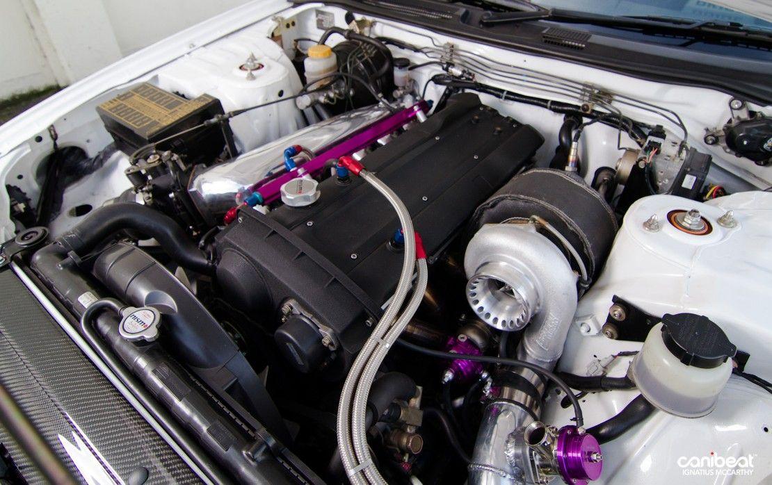 skyline r34 RB25 neo | RB Engines | Cars, Nissan skyline gt