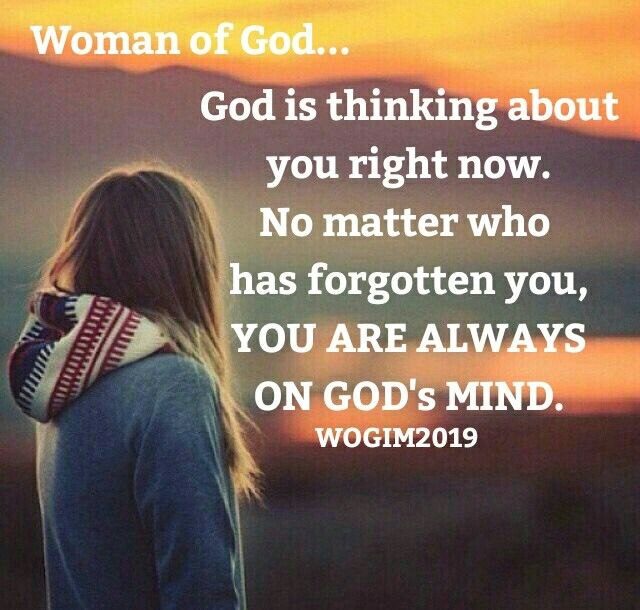 Pin by Woman of God on Woman of God | Godly woman