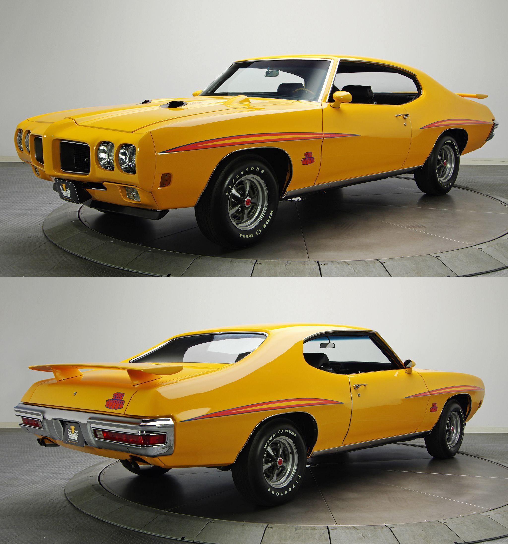 1970 Pontiac Gto Judge Re Pin Brought To You By Carinsurance Eugeneoregon And Houseofinsurance Pontiac Gto Gto Pontiac