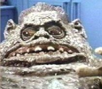 Weird Science Chet as a pile of shit lmao | Movies that rock ...
