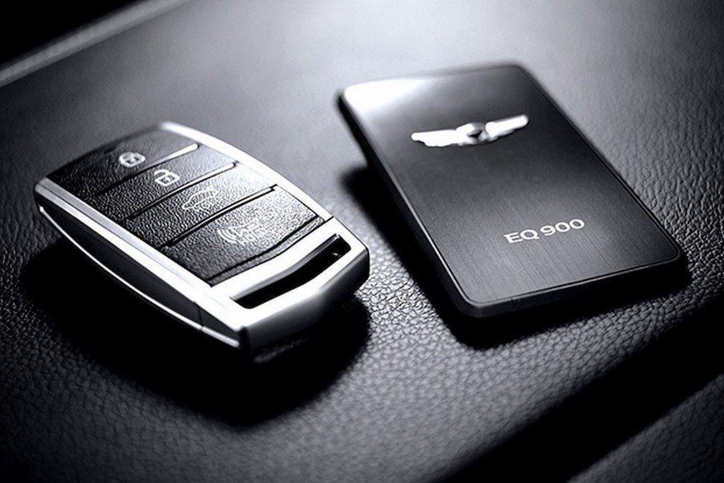 Location: Altoona, PA Hyundai Genesis Coupe 3.8 Ultimate in Altoona, PA.  used 2015