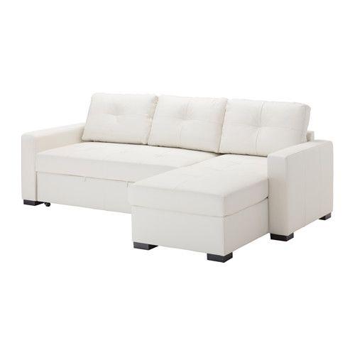 Beboelig tienda para ni o more boho inspiration ideas - Sofa cama futones ...