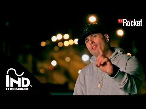 Nicky Jam Videos Musicales Videos Videos De Musica