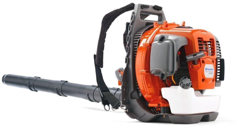 Amazon Com Husqvarna 560bts 65 6cc 2 Stroke X Torq Gas Powered 232 Mph Backpack Blower Patio Lawn Garden Leaf Blower Landscaping Equipment Leaves