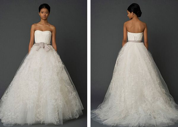 Wedding Dresses, Wedding Gowns, Wedding Outfit