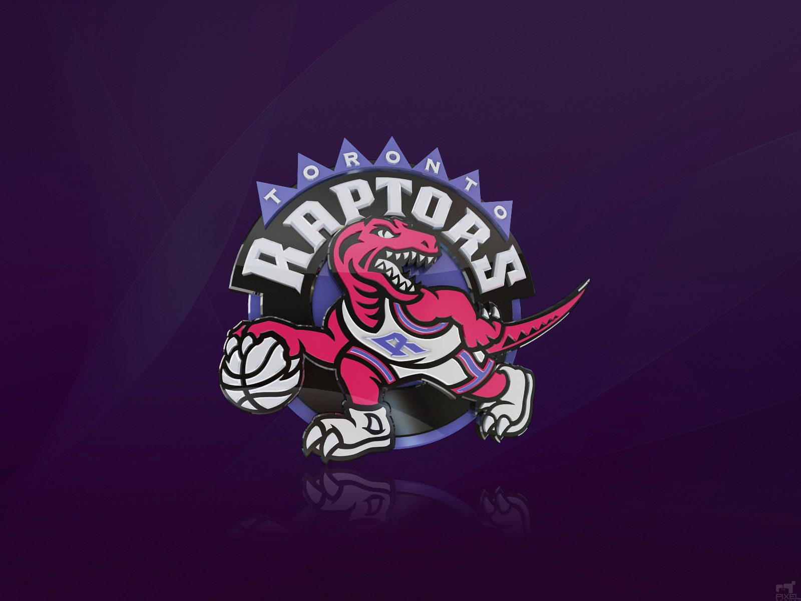 Toronto Raptors Photo Raptors Basketball Toronto Raptors Toronto Raptors Basketball