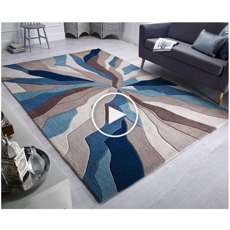 120x170 flair rugs rug tapis