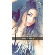 Snapchat Nummer