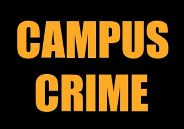 U. New Hampshire Students Accused of Using Stolen Credit
