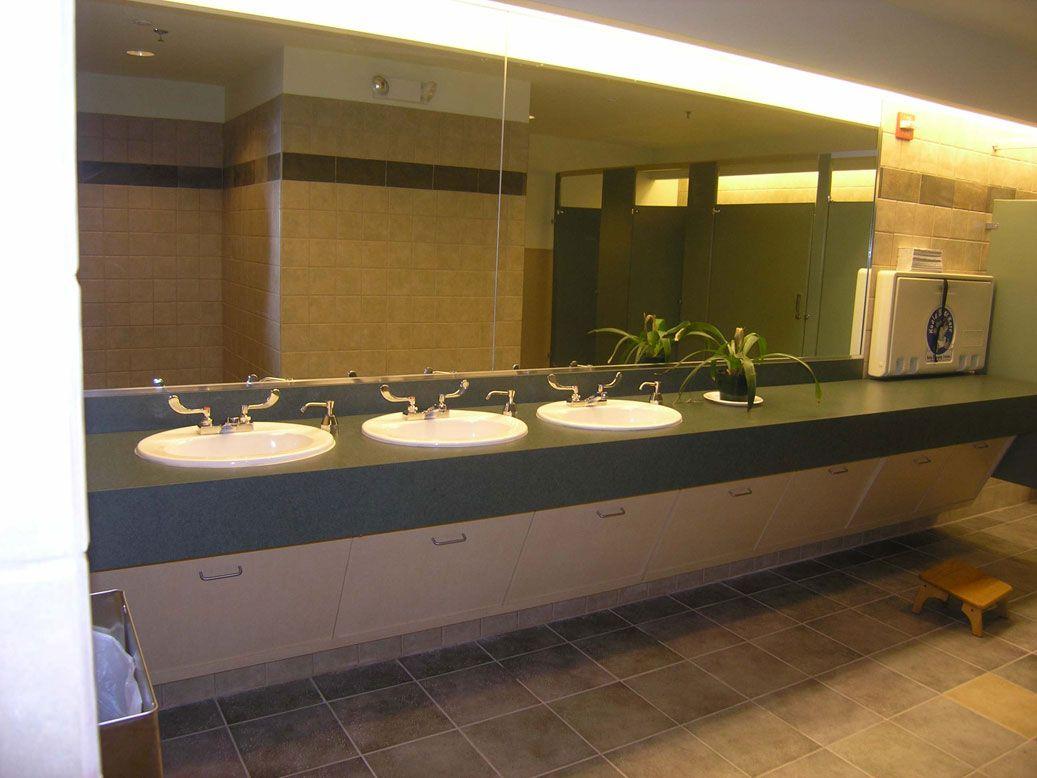 Commercial Bathrooms Designs I Like Floor Tile Image Result For Commercial Restroom Designs