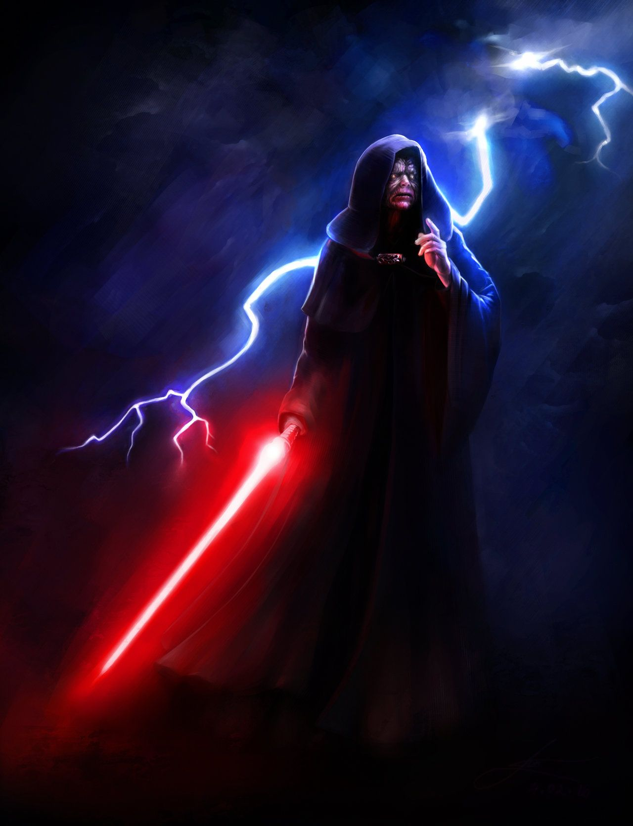 Klaatu Barada Nikto Dark Side Star Wars Star Wars Images Star Wars Empire