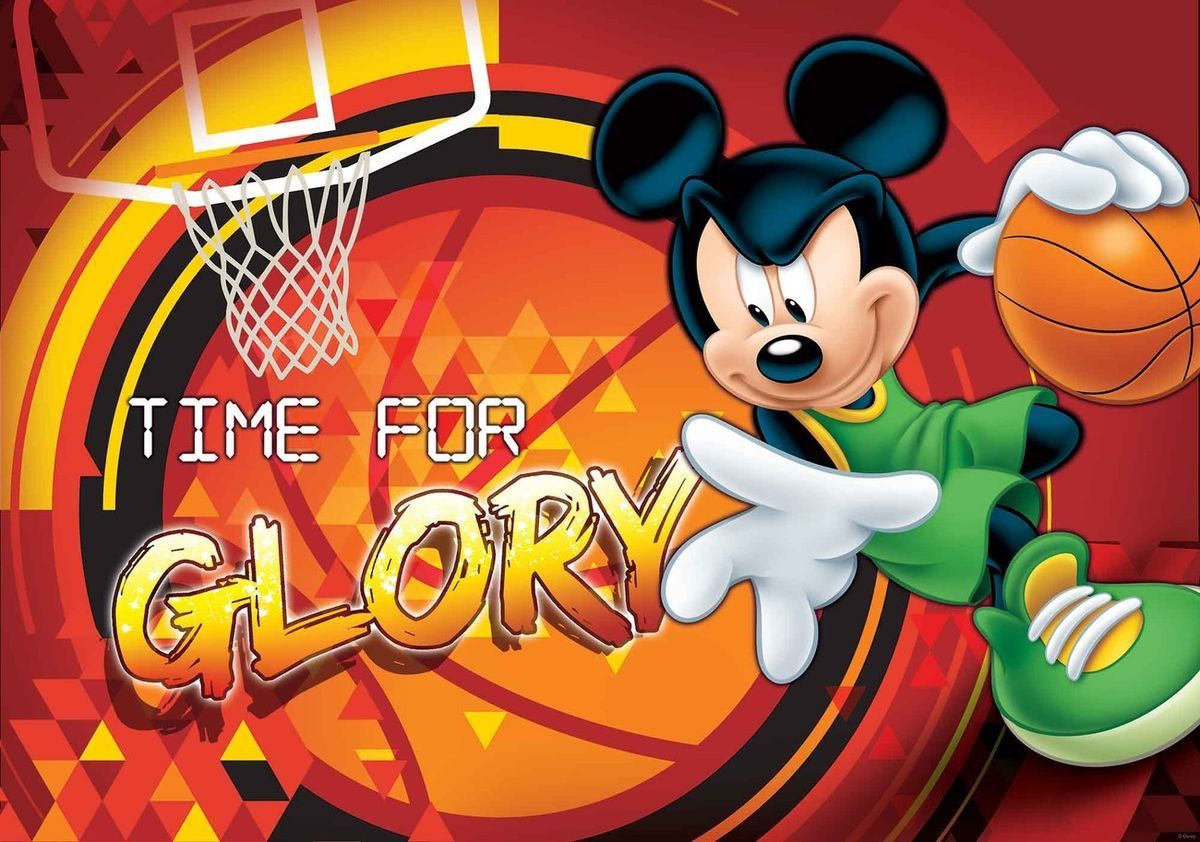 Best Pin By Lala On Mickey Mickey Mouse Wallpaper Disney 400 x 300