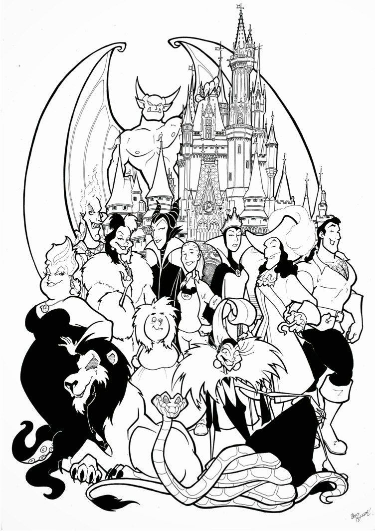 Disney Coloring Pages For Kids Baby Eeyore Coloring Pages For Kids Coloring Pages F In 2020 Cartoon Coloring Pages Disney Coloring Pages Free Disney Coloring Pages
