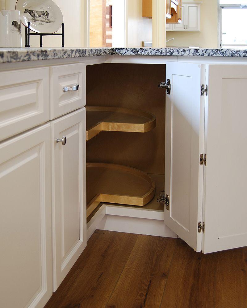 Kitchen Cabinet Options - Builders Surplus | Cabinet ...