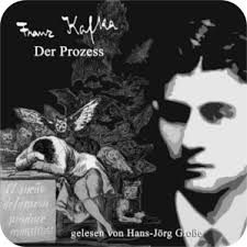 Bildergebnis Für Kafka Zitate Kafka Kafka Zitate Zitate