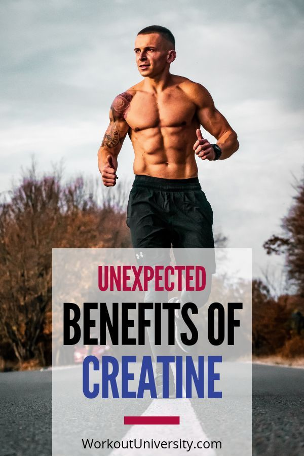 Top 10 Best Creatine Supplements,Any man or woman that you notice has a well-chiseled body is... #athletenutrition
