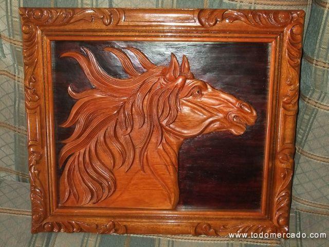 Tallado en madera tallado pinterest tallado en - Muebles orientales segunda mano ...