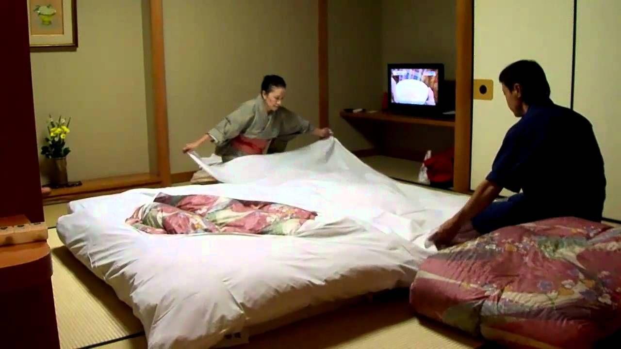 Japanese Hotel Onsen Ryokan