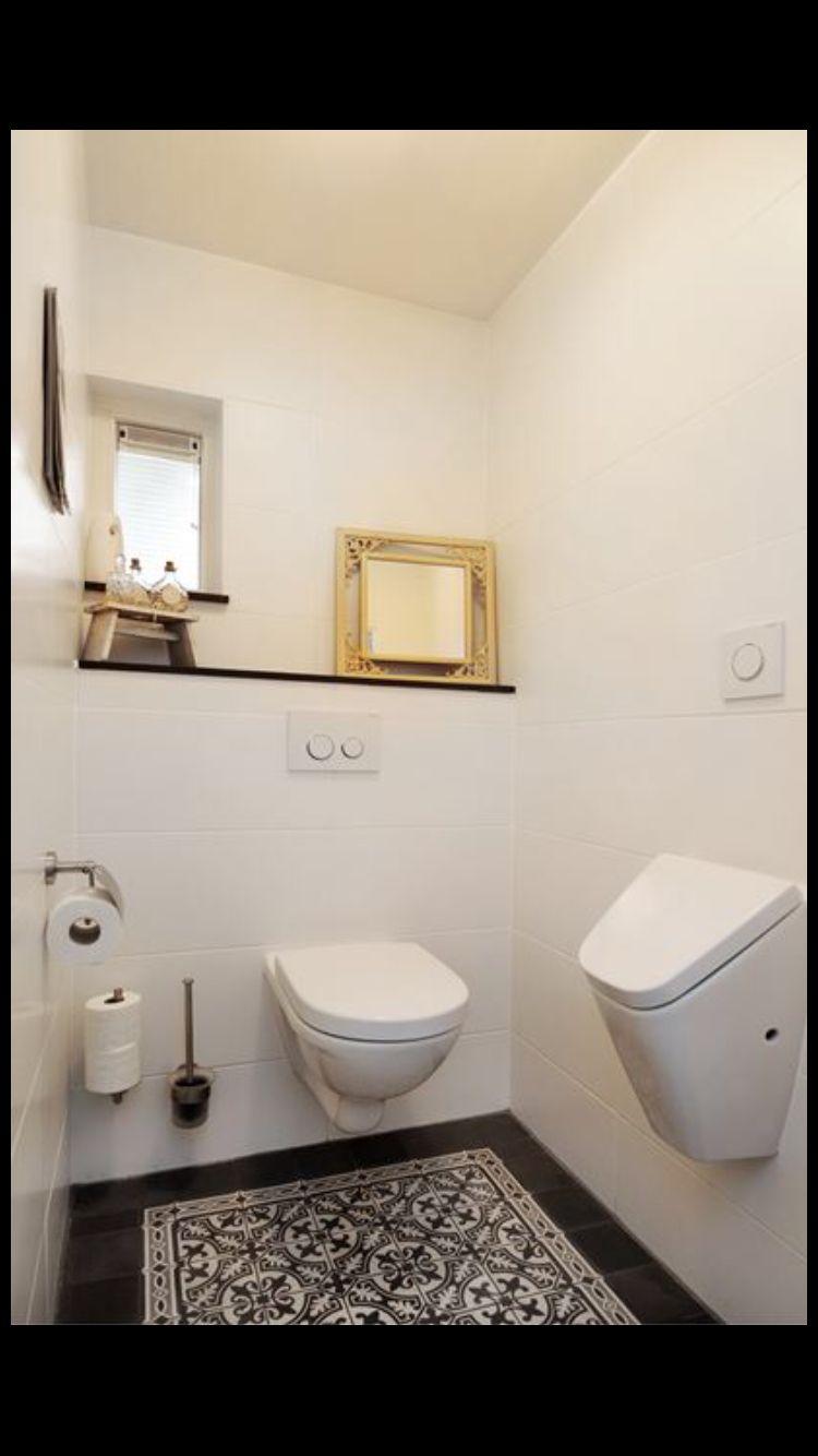 Salle De Bain Urinoir ~ urinoir bij het toilet uninal pinterest toilette salle de