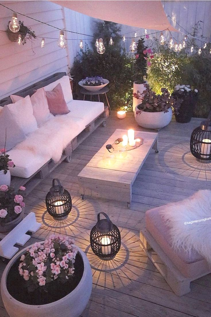 12 Gorgeous Home Decor Ideas You Will Want to Copy   Chaylor ...