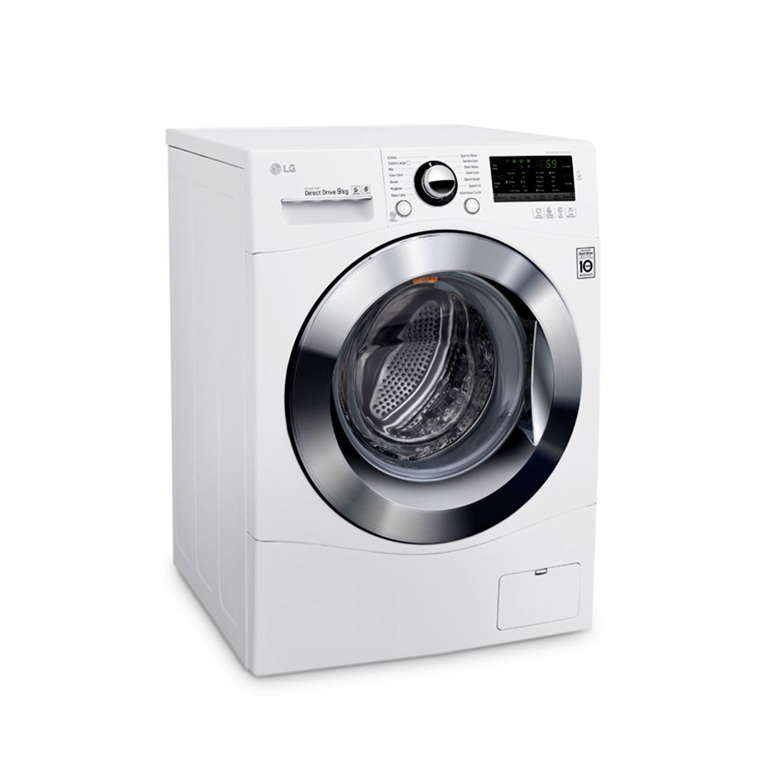 Best Washing Machines to Buy for your Laundry Needs in ...