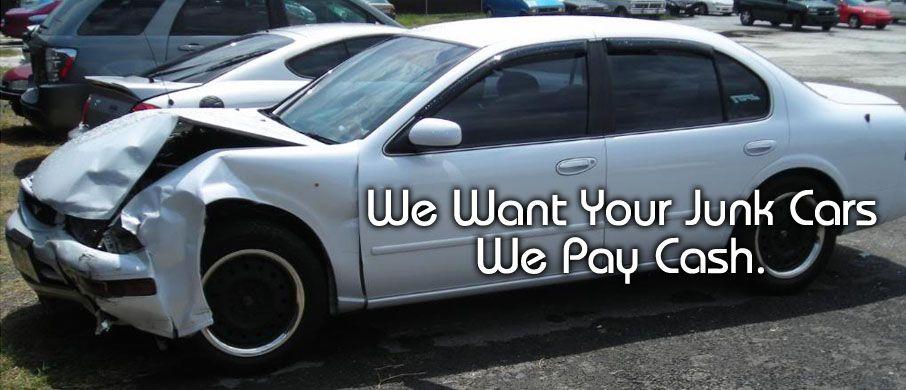 Bronx Junk Yards Cars Near Me Car Buyer Buy Used Cars