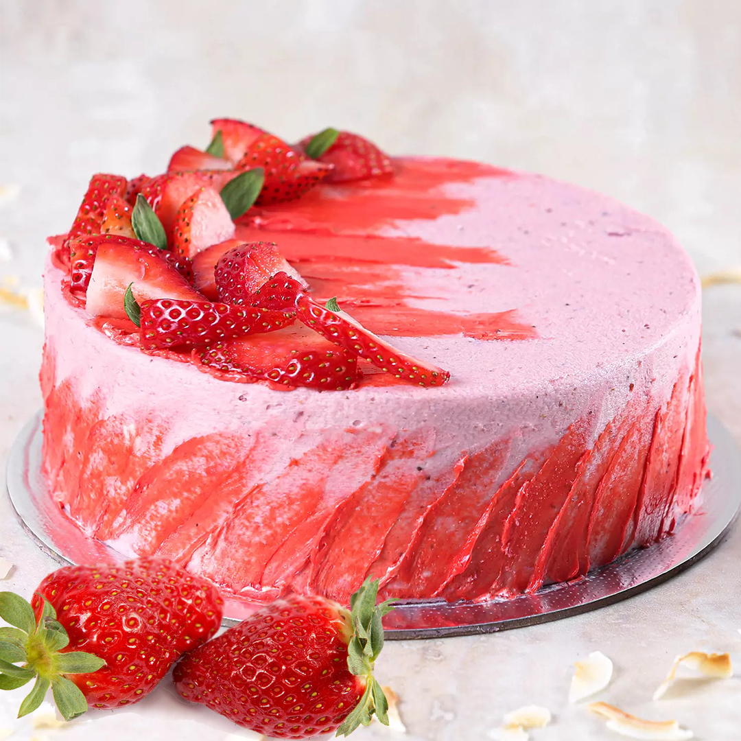 cheesecake online delivery