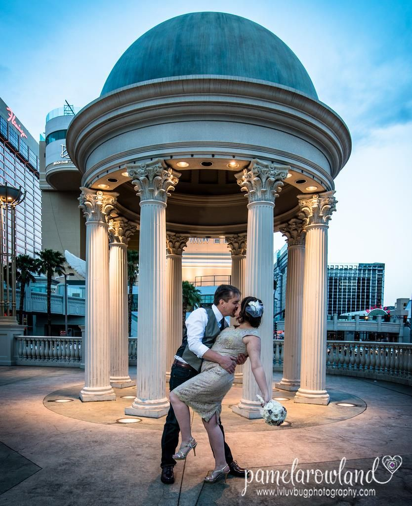 Opinion you las vegas strip wedding chappels recommend