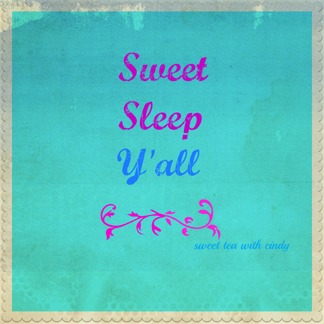 Good Night Peeps Quotes: Goodnight! :) Or Morning. It's Already Saturday!! Agghhh I