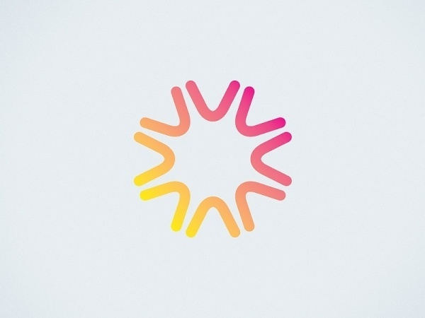 Best Soulsol Icon Sun Beach Color images on