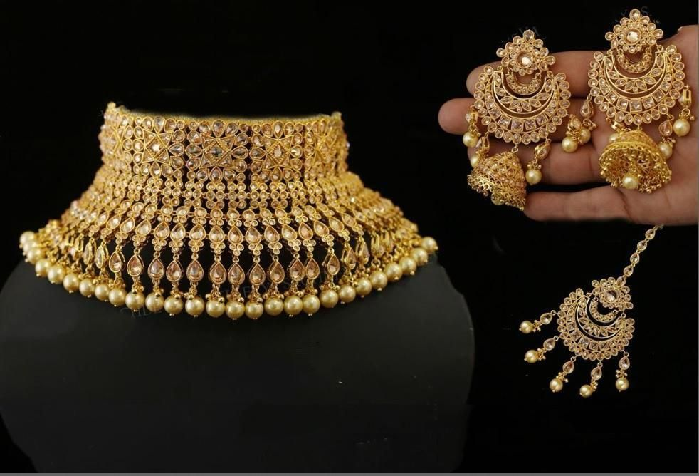 13++ What to look for when buying gold jewelry ideas