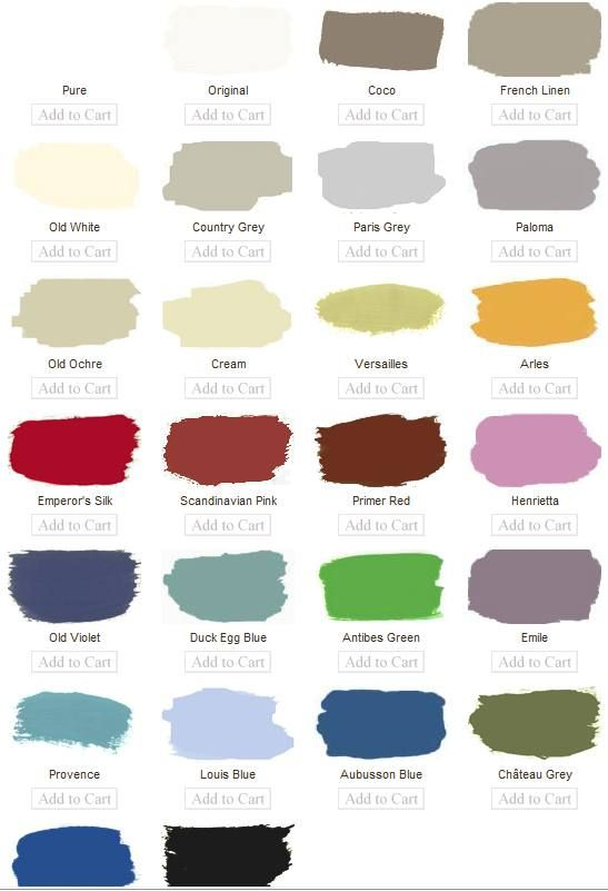 annie sloan annie sloan chalk paint colors annie sloan on behr paint comparison chart id=91144