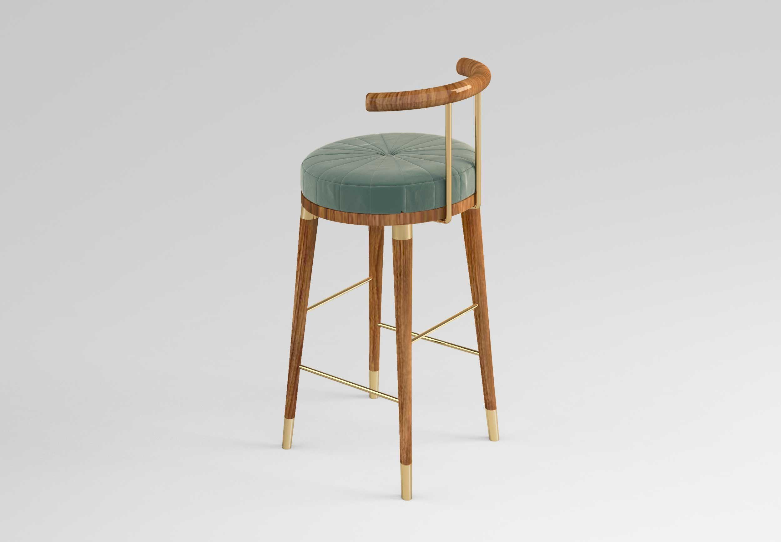 Sensational Mailu Bar Stool Furniture In 2019 Bar Stools Farmhouse Inzonedesignstudio Interior Chair Design Inzonedesignstudiocom