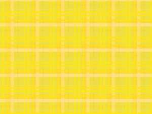 western plaids powerpoint templates and backgrounds free multicolor powerpoint templates