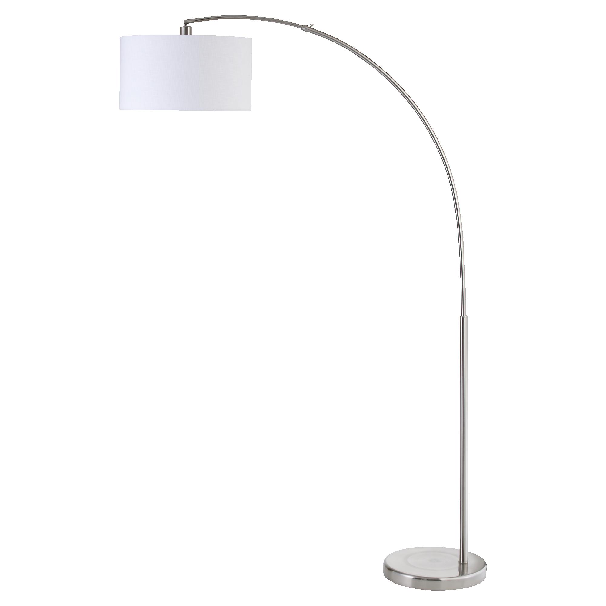 Big Dipper Arc Floor Lamp Arc Floor Lamps Floor Lamp Beautiful