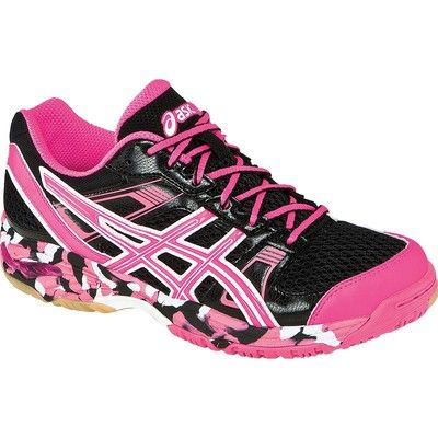 Details about Asics Gel 1150V WOMEN'S Volleyball Shoes