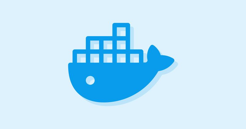 Docker Tutorial for Beginners | Virtual Containers in 2019 | Machine