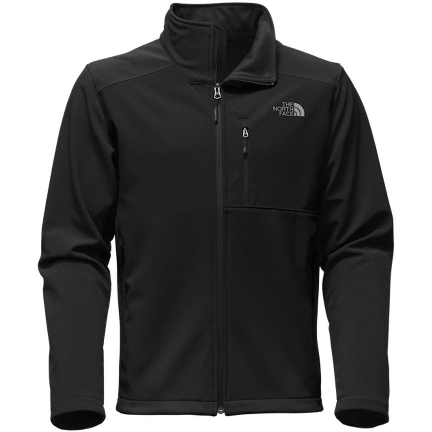 Free shipping and returns on The North Face 'Apex Bionic