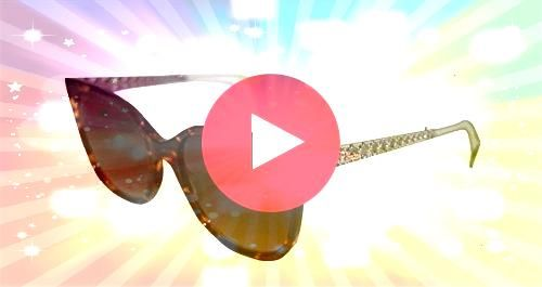 Diorama 3S TGYHA HavanaSilverGold Sunglasses 56mmWomens Diorama 3S TGYHA HavanaSilverGold Sunglasses 56mm New Unisex Sunglasses RayBan RB3507 Clubmaster Aluminium Polariz...