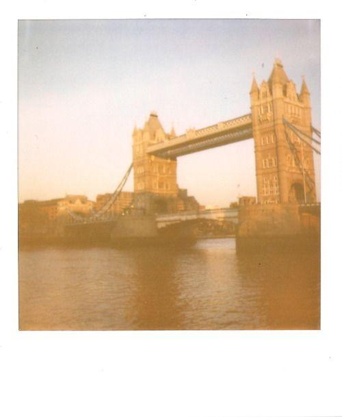 london, january 2011