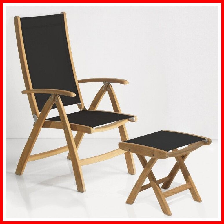 53 Reference Of Patio Chairs Costco Canada In 2020 Reclining Outdoor Chair Outdoor Chairs Teak Chairs