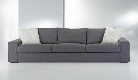 Modern Sofas Furniture Modern Sofas For Sale Modern Sofa