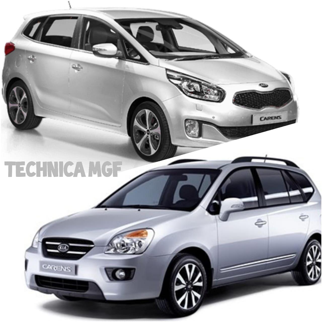 كارينز الشكل القديم ولا الجديد Suv Suv Car Vehicles
